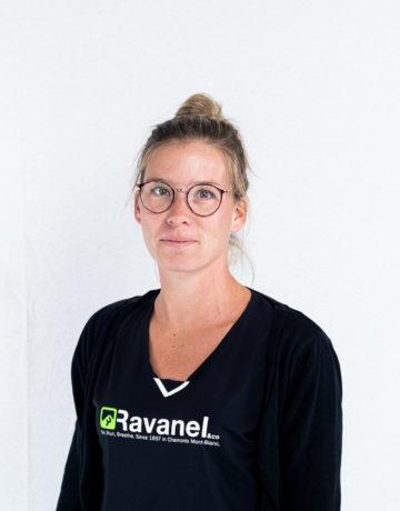 https://www.ravanel-sportshop.com/wp-content/uploads/2019/10/portrait_déborah-360x460.jpg