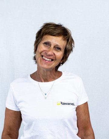 https://www.ravanel-sportshop.com/wp-content/uploads/2019/10/portrait_fabienne-360x460.jpg
