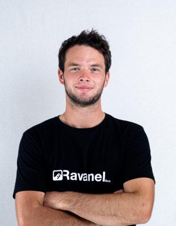 https://www.ravanel-sportshop.com/wp-content/uploads/2019/10/portrait_louis-360x460.jpg