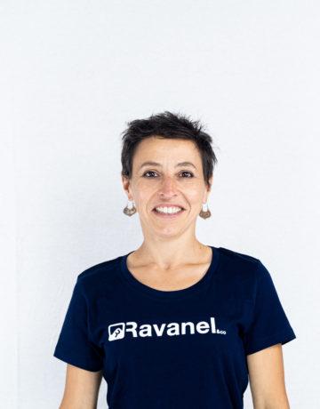 https://www.ravanel-sportshop.com/wp-content/uploads/2019/10/portrait_maria-360x460.jpg