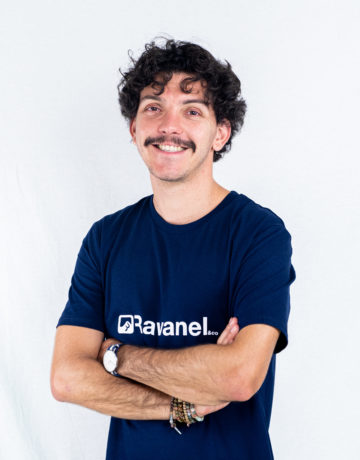 https://www.ravanel-sportshop.com/wp-content/uploads/2019/10/portrait_quentin-360x460.jpg