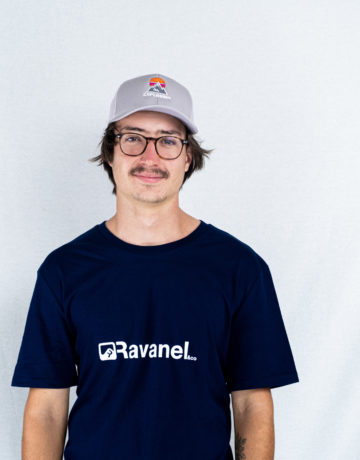 https://www.ravanel-sportshop.com/wp-content/uploads/2019/10/portrait_tom-360x460.jpg